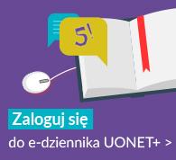 https://uonetplus.vulcan.net.pl/olesnicapowiatolesnicki