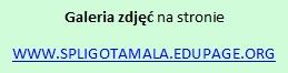 http://spligotamala.edupage.org/album/?
