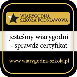 http://wiarygodna-szkola.pl/search_ws?field_wojewodztwo_tid=1&field_adres_value=Ligota+Ma%C5%82a&title=&field_rodzaj_szkoly_tid_1=17