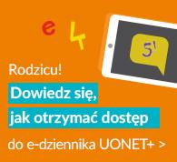 http://spligotamala.szkolnastrona.pl/container/baner_vulcan_2.jpg