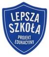 http://spligotamala.szkolnastrona.pl/container/lepsza_szkola.jpg